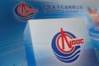 中海油加拿大Hangingstone油砂项目投产