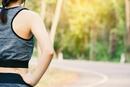 莱茵体育拟投60亿在义乌建体育小镇及健身中心