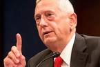 美国务卿:无需担忧特朗普对朝鲜措辞