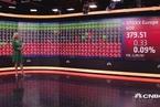 国际股市:欧股周四开盘走低