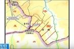 印度军方下令 要求中印边界对峙点印方村庄搬离