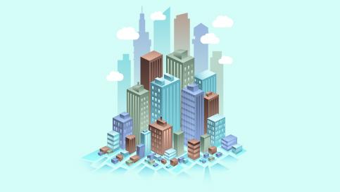 上半年亚太区商业房产市场香港最活跃