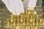 桥水创始人达里奥:建议买入黄金对冲朝鲜风险