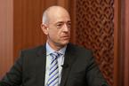 【财新时间】ARM公司CEO:物联网应用将呈爆发式增长