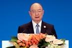 陈元:应给符合国家安全战略的企业融资支持