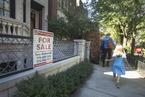 美国房价创历史新高 分析预计还将上涨
