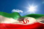 伊朗证实将与沙特互派外交使团访问