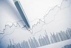 毕马威:预计2017年A股IPO募资额达到2300亿元
