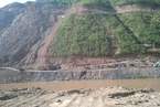 环保组织诉云南红河水电建设威胁绿孔雀栖息地 法院已立案