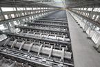 山东魏桥关停268万吨电解铝产能 均为两年内新建