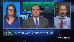 阿里Q2财报发布在即:投资者该如何交易?