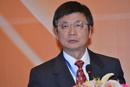 中新社原社长刘北宪被查 曾派专车送记者报道包头空难