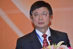 中国新闻社原社长刘北宪接受组织审查