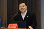 专访徐永光:多数服务类公益机构可转为社企