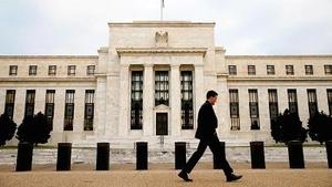 美联储加息或更谨慎 投资者该如何应对?