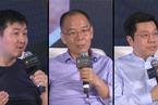 后备人才缺乏 中国AI如何保持现有优势?
