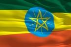 """记者手记│埃塞俄比亚:参考中国模式的""""非洲版中国""""走了多远"""