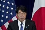 日本将从美国引进陆基宙斯盾反导系统 而非萨德系统