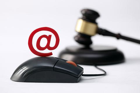 报告指互联网法律服务行业已到转折点 AI尚无法代替律师