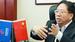 【片花预播】盛玉明:中国水电建设实力全球最强