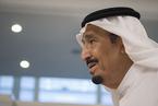 卡塔尔断交风波初现缓和 沙特向卡国朝觐者开放入境口岸