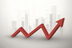 【周一国际市场回顾】美股小幅收高 油价回落