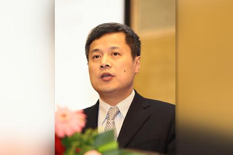 民生银行CIO林晓轩任职资格刚核准便被查 或涉大行旧案