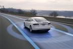 报告称中国消费者不愿为自动驾驶技术多买单