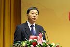 青海内蒙古新疆贵州四省份党委副书记兼任政法委书记