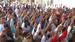 印度百万银行职员罢工 银行大面积停摆