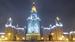 俄罗斯还清原苏联的最后一笔外债