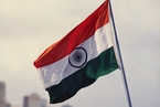 印度西北部两邦发生骚乱 致31人死亡