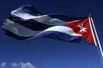 16名美国驻古外交官听力离奇受损 古巴政府否认操纵声波攻击