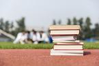 北大教授沈岿:学校约谈,柔性管理如何更规范