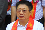 深圳政法委原书记一审获无期