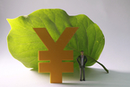 """绿色经济重心东移:亚洲""""绿色转型""""进行时"""