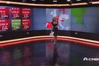 国际股市:周一欧股低开