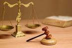 上班首日窃取九万条客户信息 男子涉嫌犯罪受审