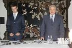 俄驻华大使:在国际关系中坚持公平原则是金砖国家合作要义