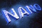 中国纳米专利申请数量世界第一 但国外专利申请比例较低