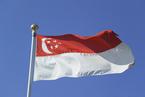 """新学者:新加坡无意""""反中"""" 也不会在中美之间选边"""