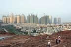地票交易的理论与实践——重庆城乡建设用地增减挂钩制度 创新的探索与研究