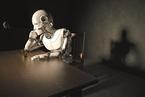 人工智能: 昨天、今天和明天