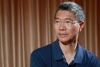 吴军:人工智能无法取代创造性工作