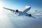 民航局:2017年中国客运航班平均延误24分钟