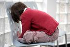 从天才论到终生残疾论:莫给自闭症乱贴标签