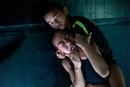 特稿 | 拷问格斗儿童背后的福利体系缺口