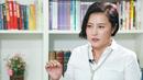 【财新时间】盛开体育董事长李红:体育产业必须国际化