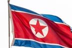 """美批朝核试是在""""讨战"""" 韩国内现部署战术型核武议论"""