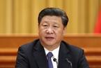 习近平会见普京 一致同意坚持朝鲜半岛无核化目标